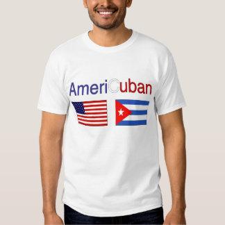 AmeriCuban Shirt