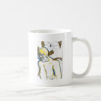 Americus Homericus Coffee Mug