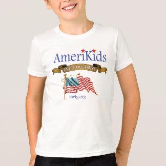 AmeriKids T-Shirt