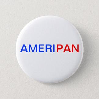 AMERIPAN Hetaila Button