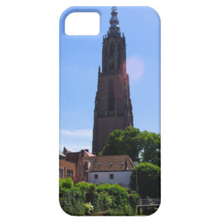 Amersfoort iphone / ipad case, cover iPhone 5 covers