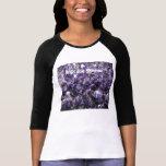 Amethyst Camisetas