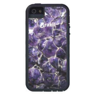 Amethyst Case For iPhone 5/5S