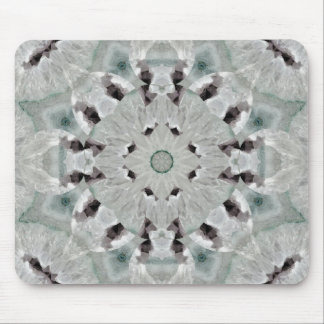 Amethyst Cross Nov 2012 Mouse Pad