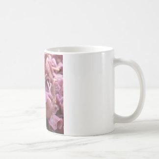 Amethyst Deceiver Coffee Mug