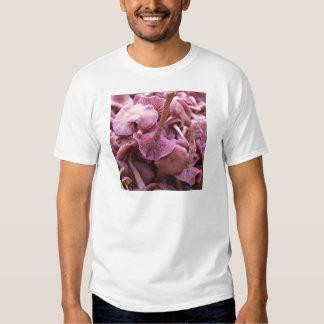Amethyst Deceiver Shirt