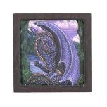 Amethyst Dragon Premium Gift Box