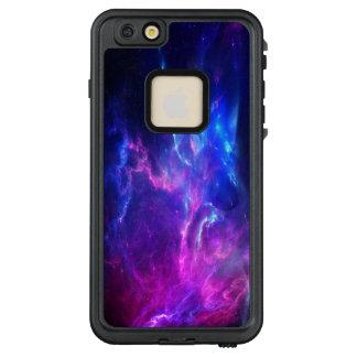 Amethyst Dreams LifeProof FRĒ iPhone 6/6s Plus Case