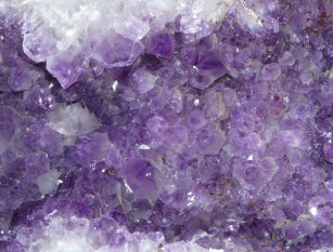 Precious Gemstones Gifts on Zazzle