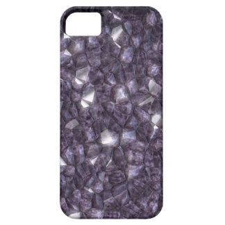 Amethyst - iPhone 5/5S Case