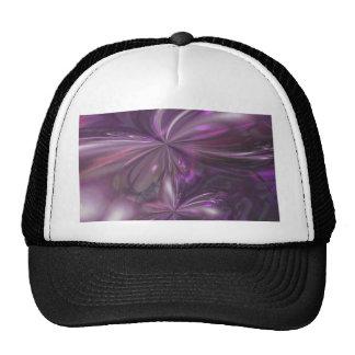 Amethyst Murmur Trucker Hat