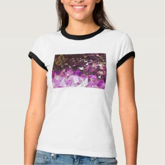 Amethyst Rock T-Shirt