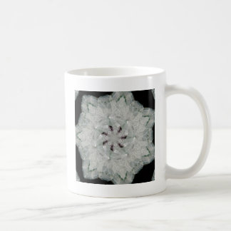Amethyst Spinning Star Nov 2012 Mug