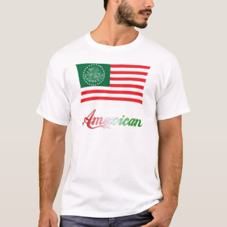 Amexican T-Shirt