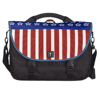 amflag laptop bag
