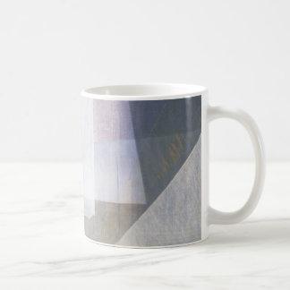 Amfortas - Selassie - Adam 1998 Coffee Mug