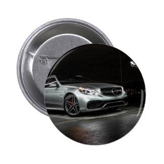 AMG Wagon Button