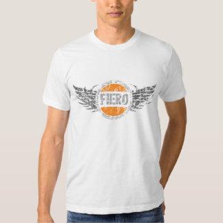 amgrfx2 - Pontiac Fiero T Shirts