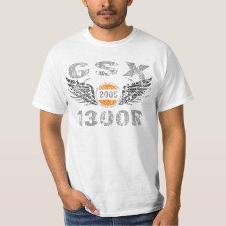 amgrfx - 2005 Hayabusa T-Shirt