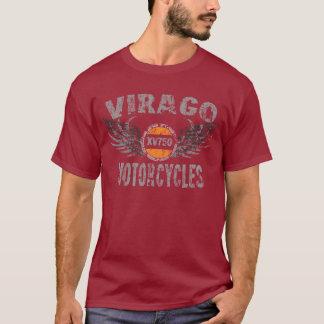 amgrfx - Virago 750 T Shirt