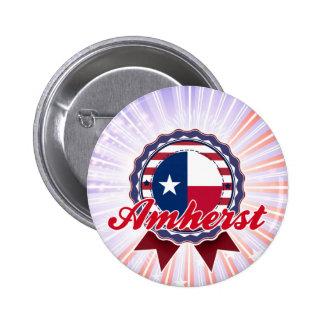Amherst, TX Pins