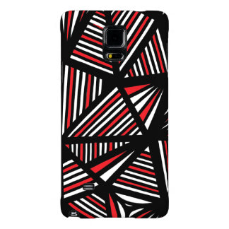 Amiable Fetching Pioneering Admire Galaxy Note 4 Case