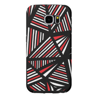 Amiable Fetching Pioneering Admire Samsung Galaxy S6 Cases