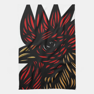 Amiable Superb Stunning Inventive Kitchen Towel