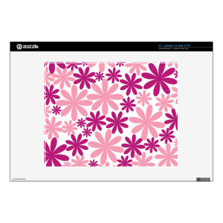 """Amiable Supporting Satisfactory Helpful Decal For 12"""" Laptop"""