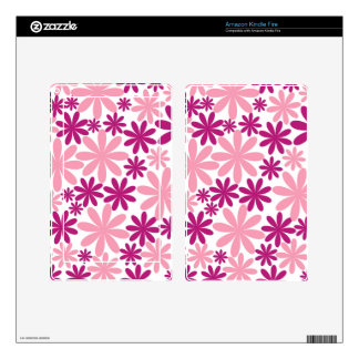 Amiable Supporting Satisfactory Helpful Kindle Fire Skin