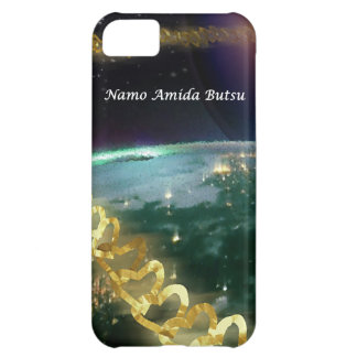 Amida s Golden Chain of Love 2 02 iPhone 5C Cover
