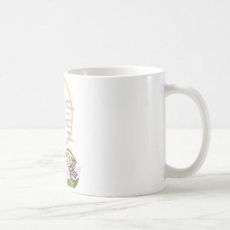 amida_zu coffee mug