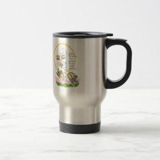 amida_zu 15 oz stainless steel travel mug