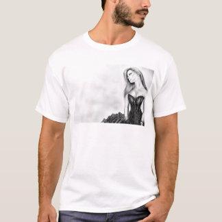 Amidst a Daydream T-Shirt