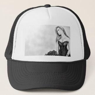 Amidst a Daydream Trucker Hat