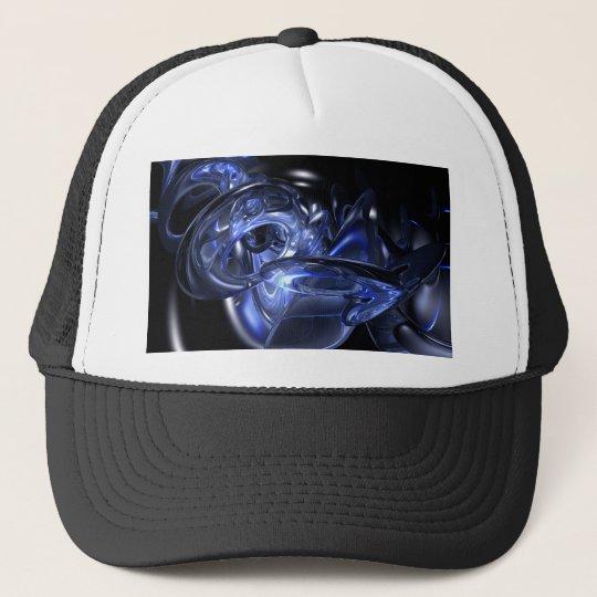 Amidst Trucker Hat