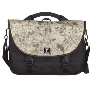 Amiens Bag For Laptop