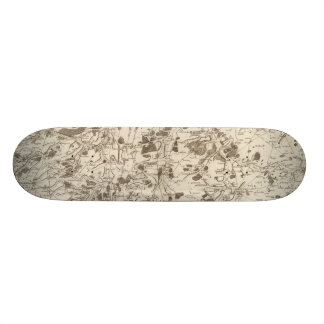 Amiens Skateboard