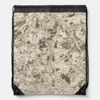 Amiens Backpack