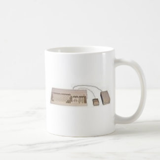AMIGA 1200 COFFEE MUG