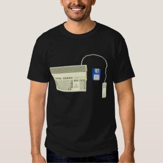 Amiga 1200 shirt