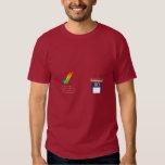 Amiga Kickstart 3.00 (39.106) T-Shirt