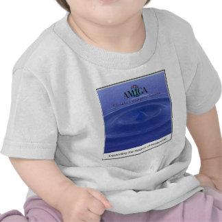amiga multimedia shirt