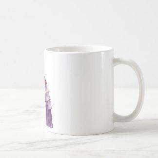 amigas mug