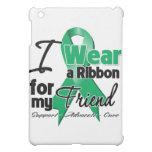 Amigo - cáncer de hígado Ribbon.png