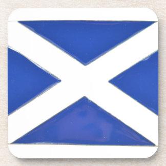Amigo de Escocia