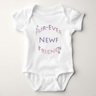 Amigo de la Piel-nunca de Terranova Camisas