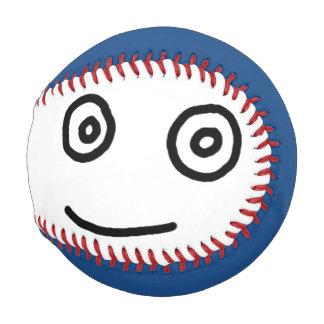 Amigo del béisbol