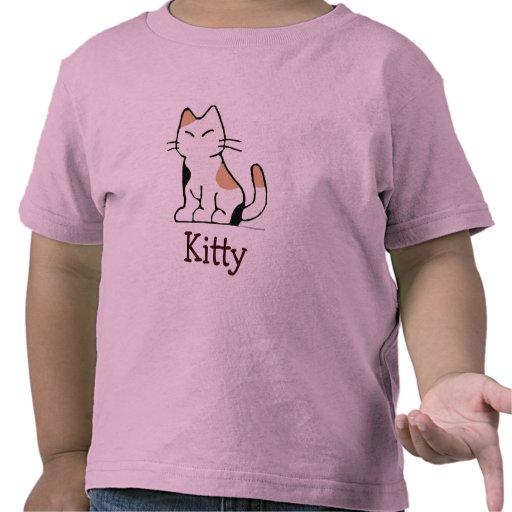 Amigos animales camiseta