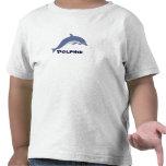 Amigos animales camisetas
